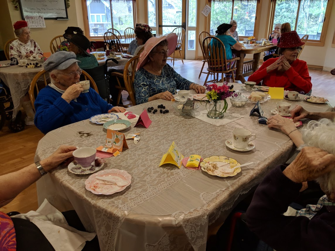 Tuesday afternoon in Menomonie Spring Tea 2019!! 32.jpg