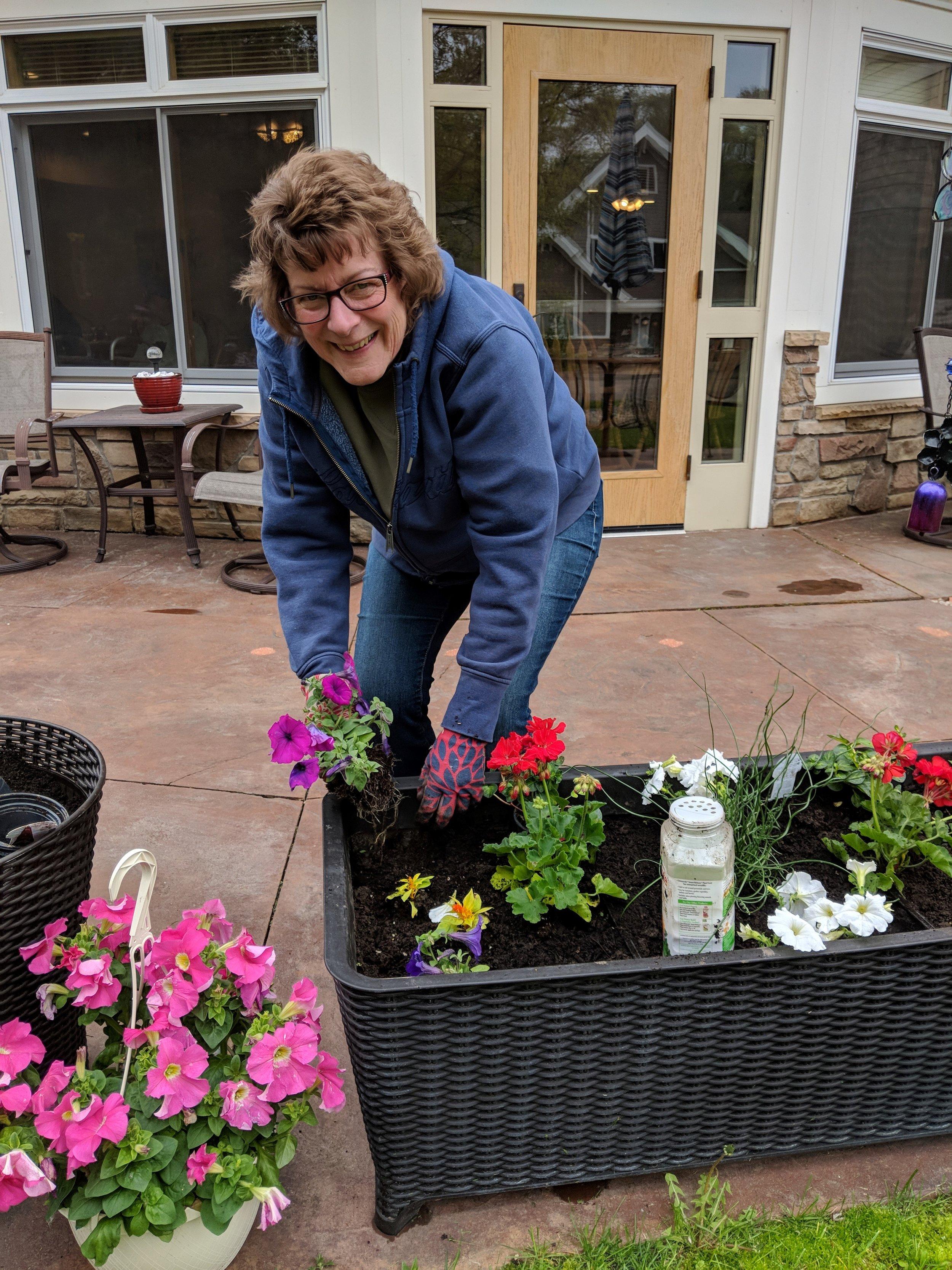 Flower Planting 2019! 6.jpg