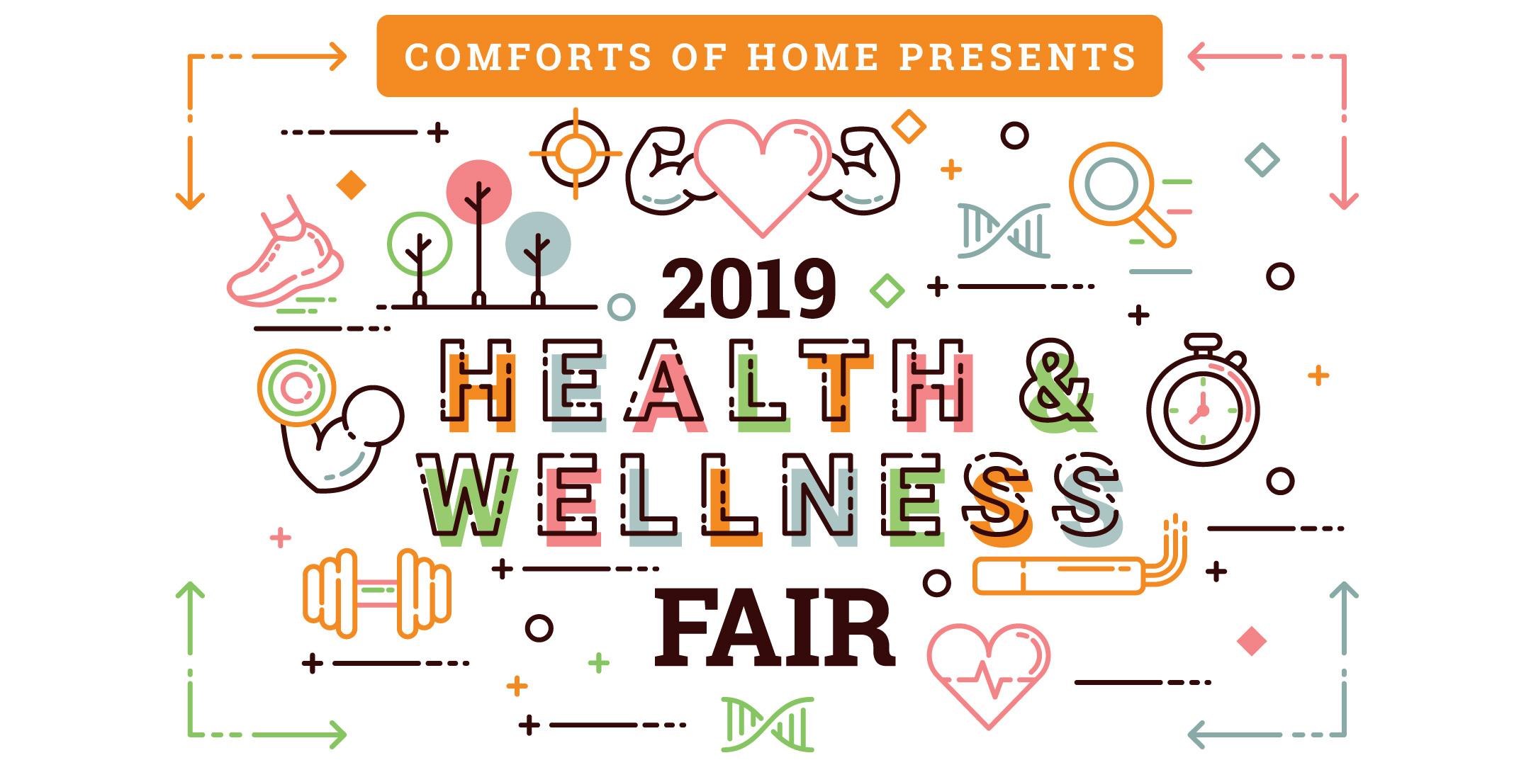 River-Falls-Comforts-of-Home-Health-Wellness-Fair