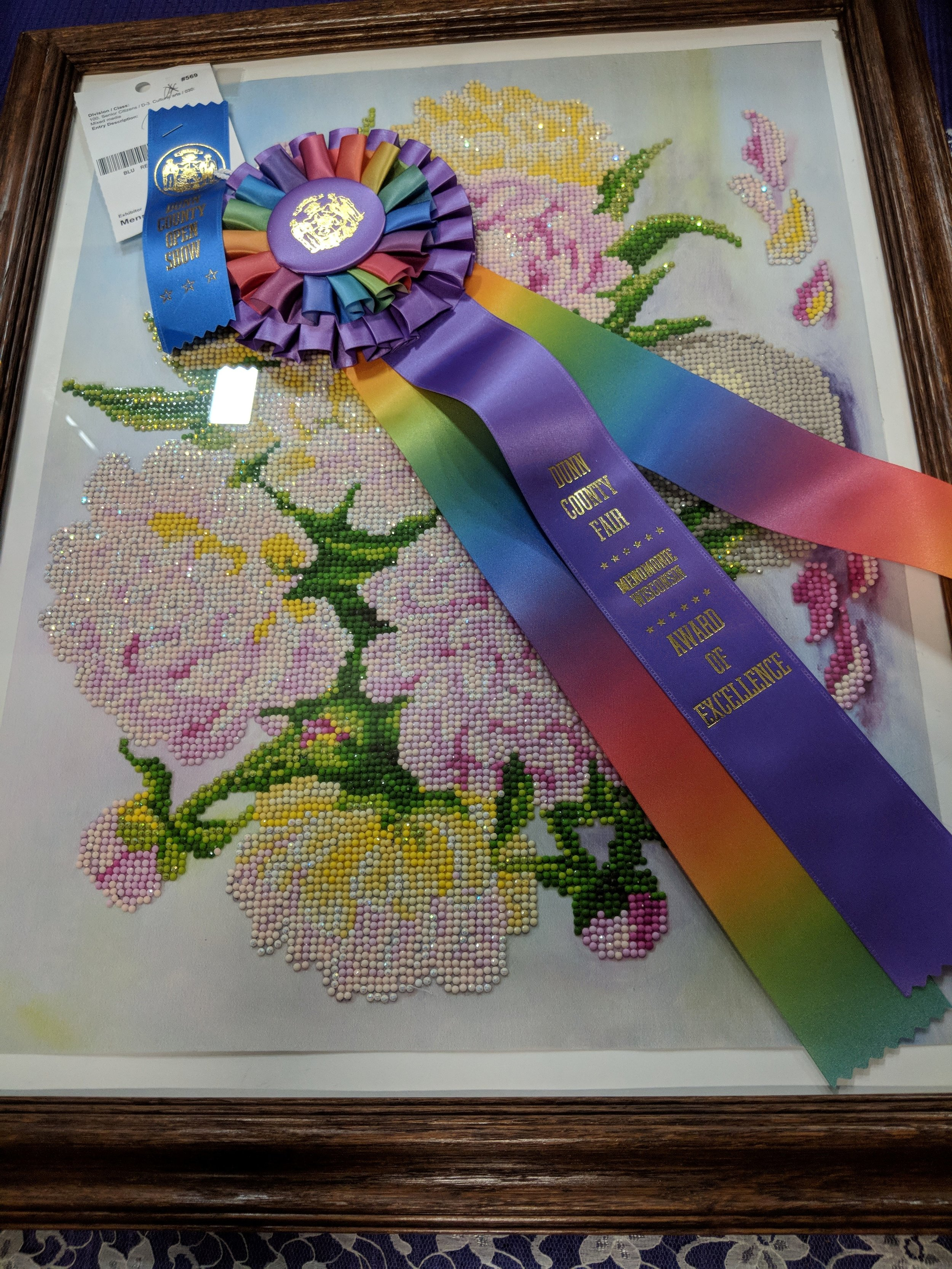 County Fair 2019! We have some ribbons!! 1.jpg