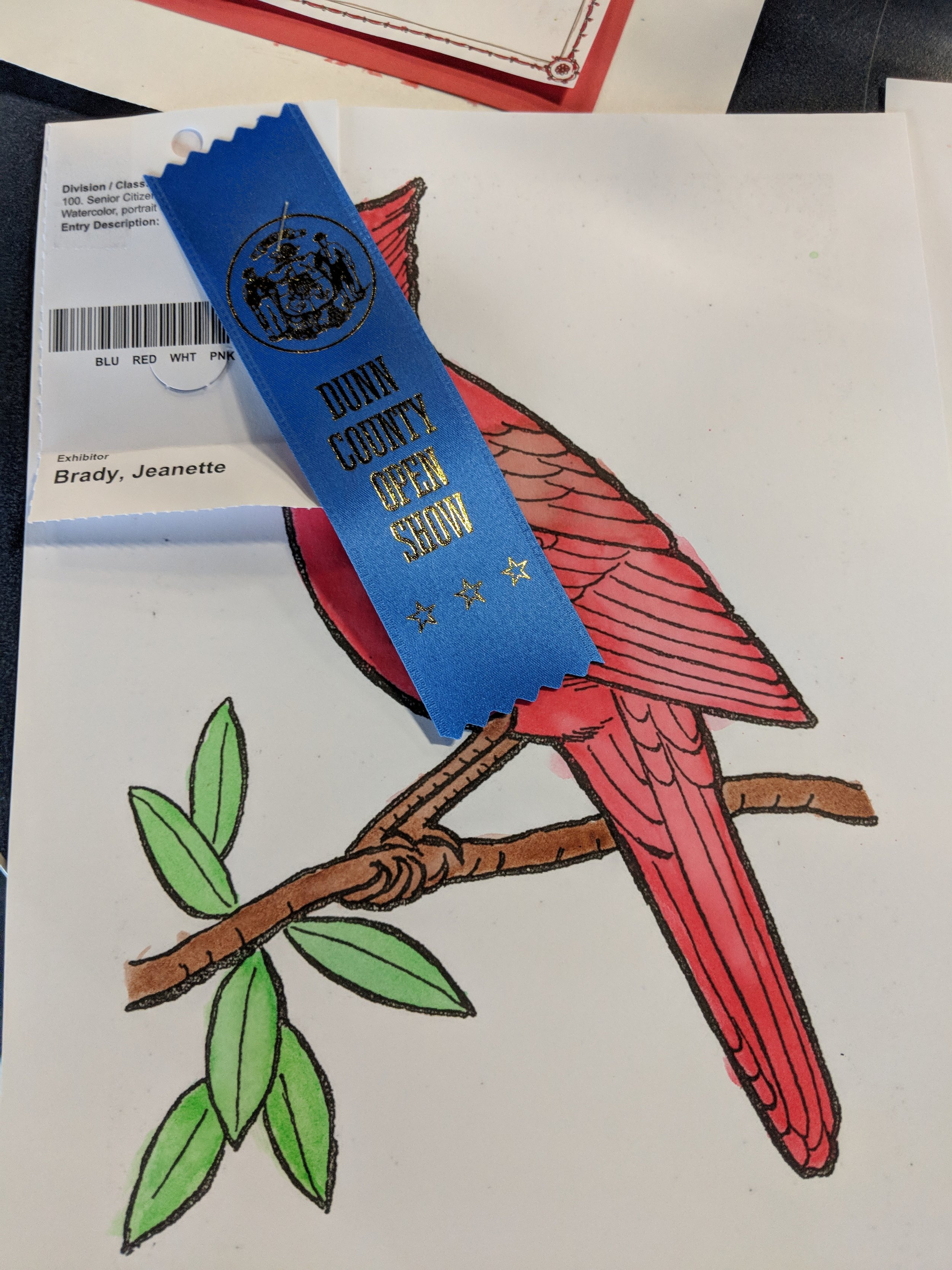 County Fair 2019! We have some ribbons!! 12.jpg