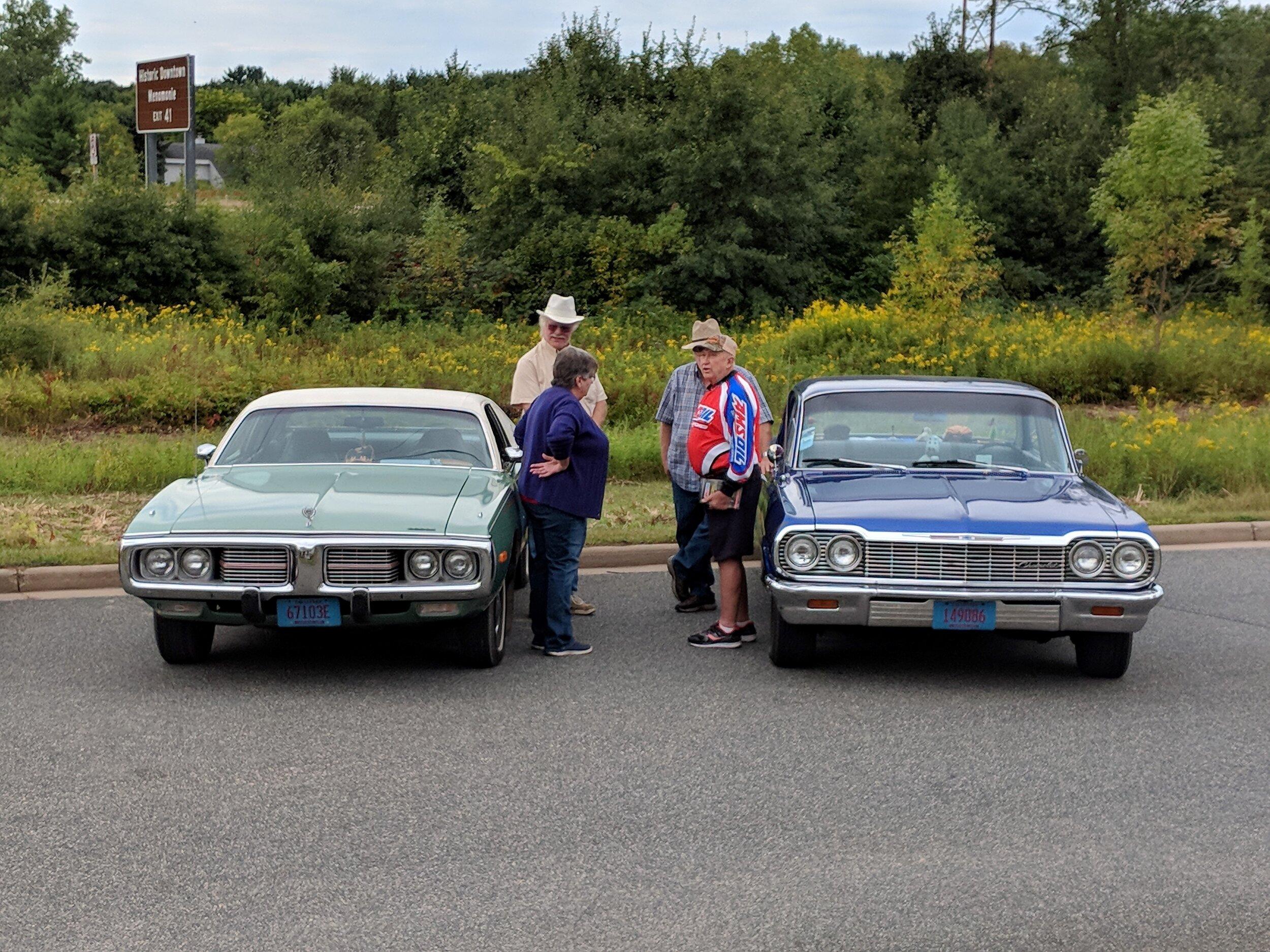 car show pics! 4.jpg