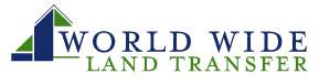 wwlt-logo.png