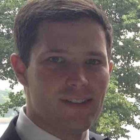 Rory Shepard    Sponsorship - Officer   HFF   rshepard@hfflp.com