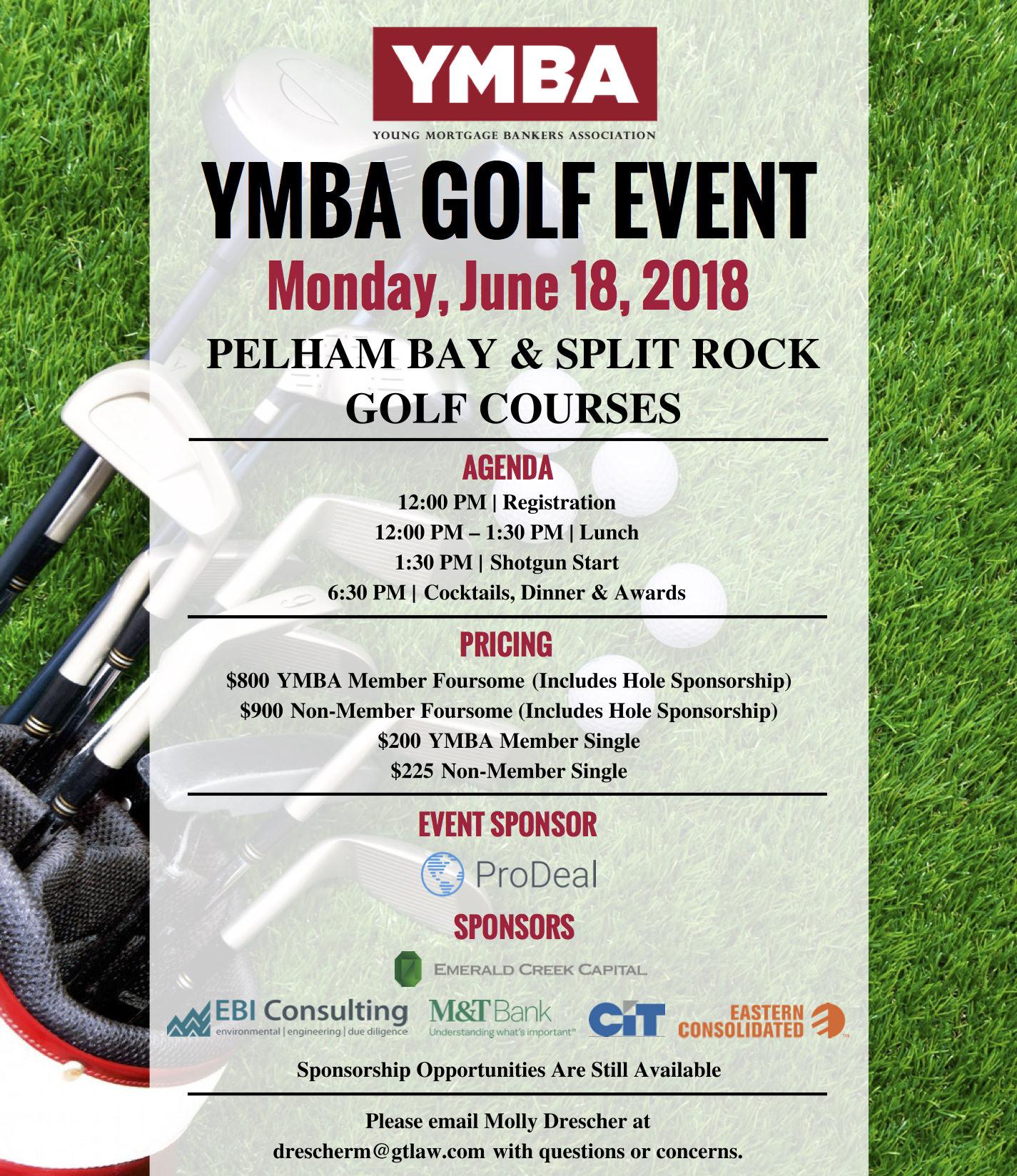 golf_YMBA-8.jpg