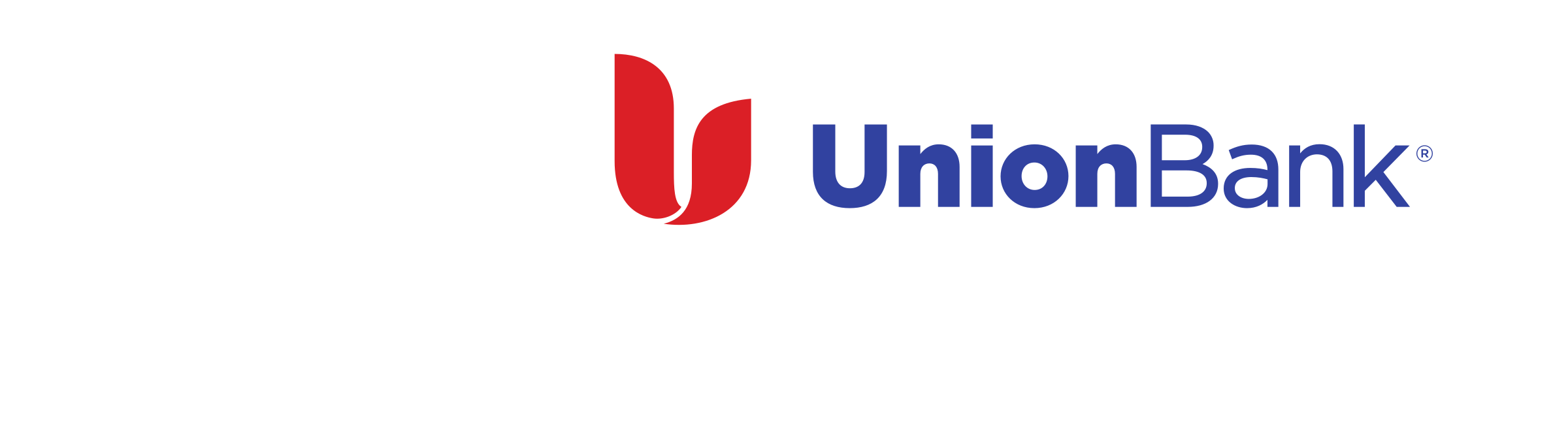 mufg union bank (final).png