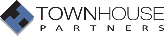 Townhouse-Logo-Transparent-background (final).png