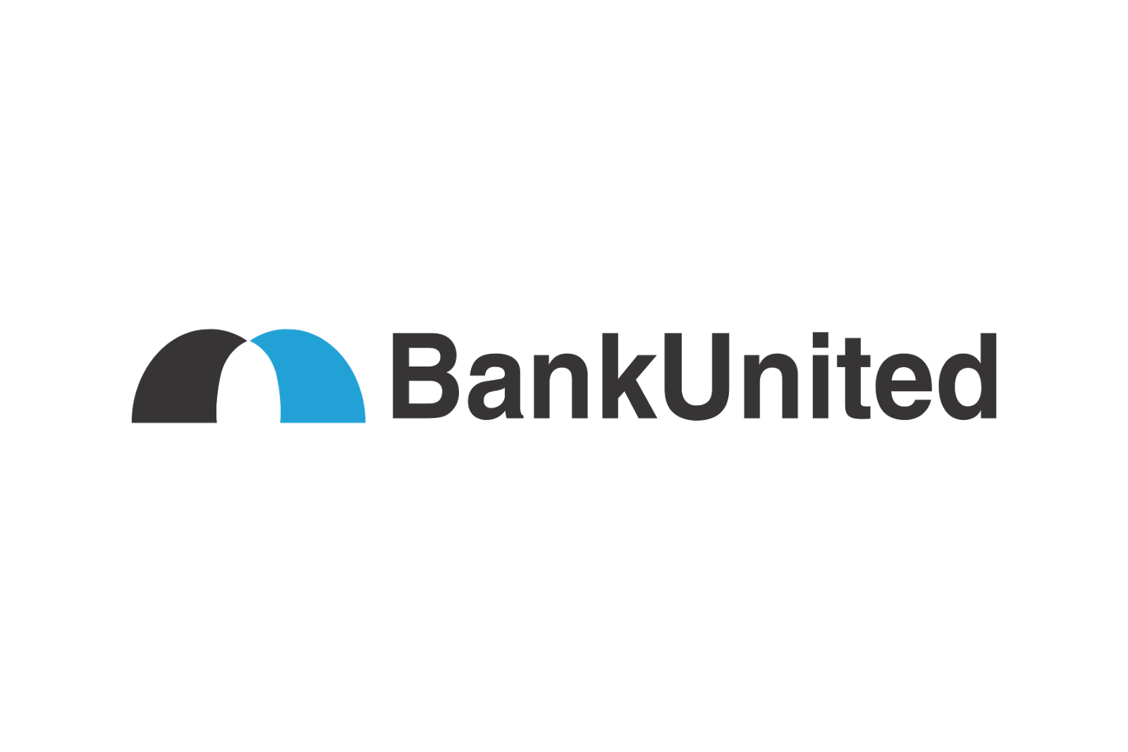 bank united (final).png