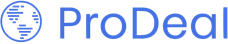 bitmap_logo.png