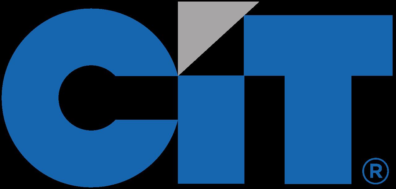 CIT (final).png