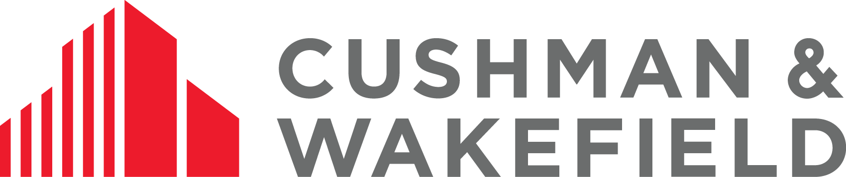 cushman wake (final).png