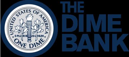 dime bank (final).png