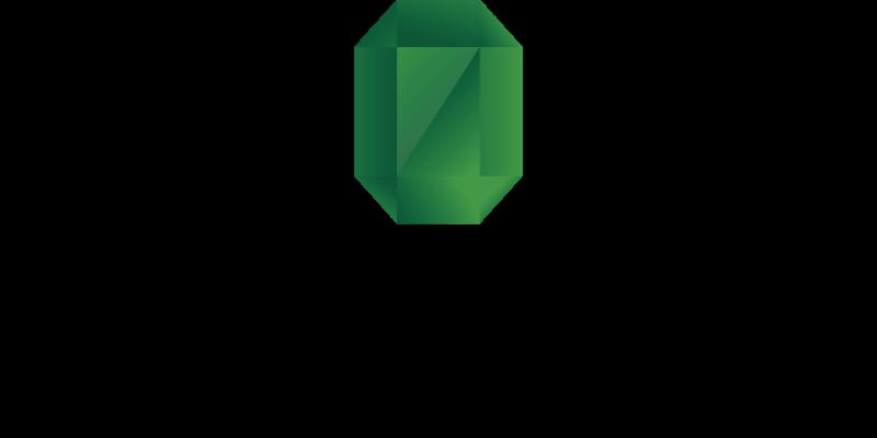 Emerald (final).png
