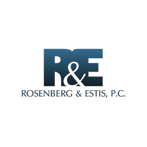 R and E (final).png