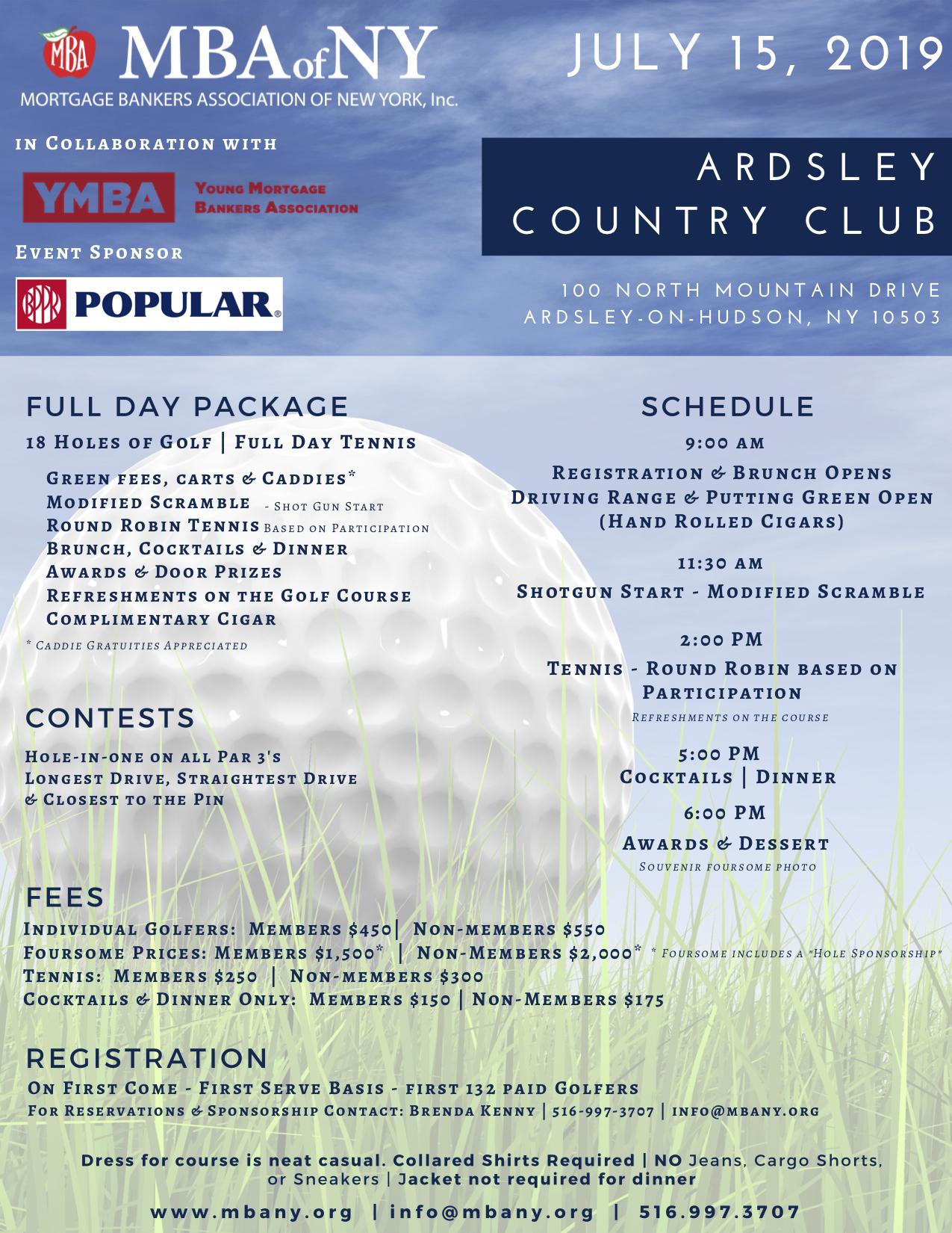 7-15-19 Annual Golf.jpg