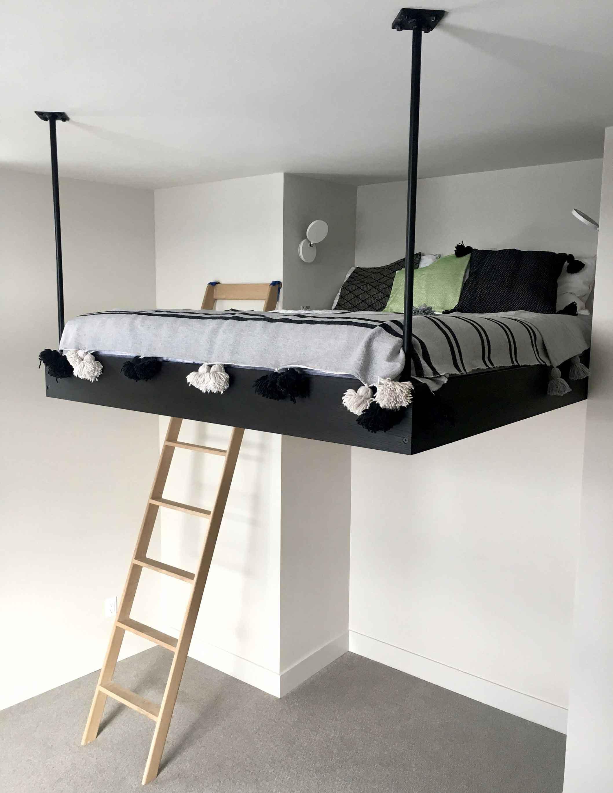 7-RiverHouse-loft-bed-PerpetuaWood-web.jpg