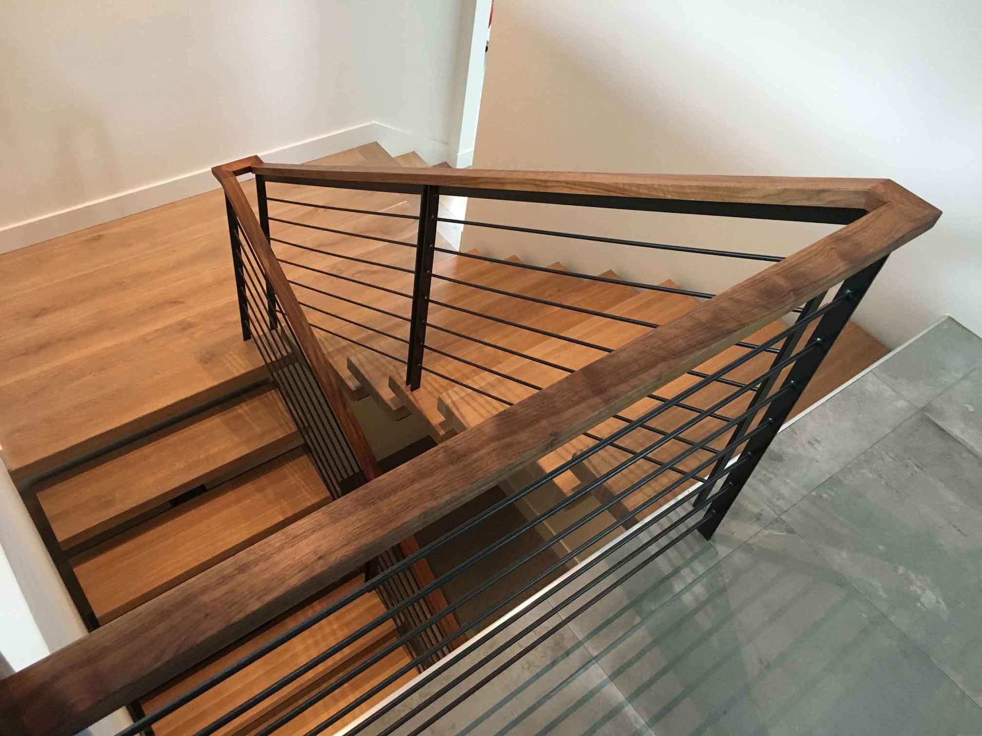 6-Riverhouse-stairs-PerpetuaWood-web.jpg