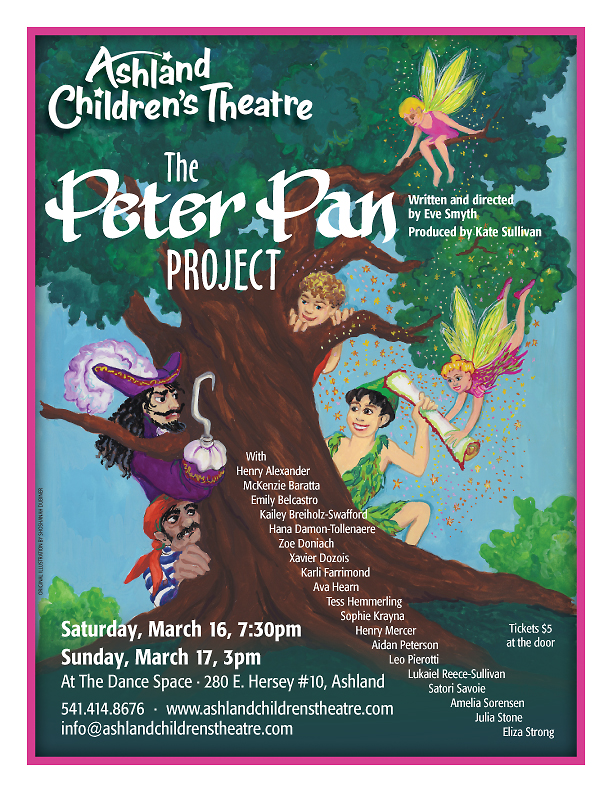ACT Peter Pan Flyer web.jpg