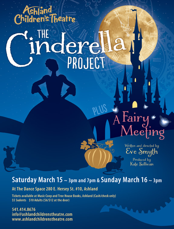 Cinderella-Project-web-flyer.jpg