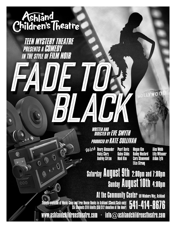 Fade to Black web flyer.jpeg