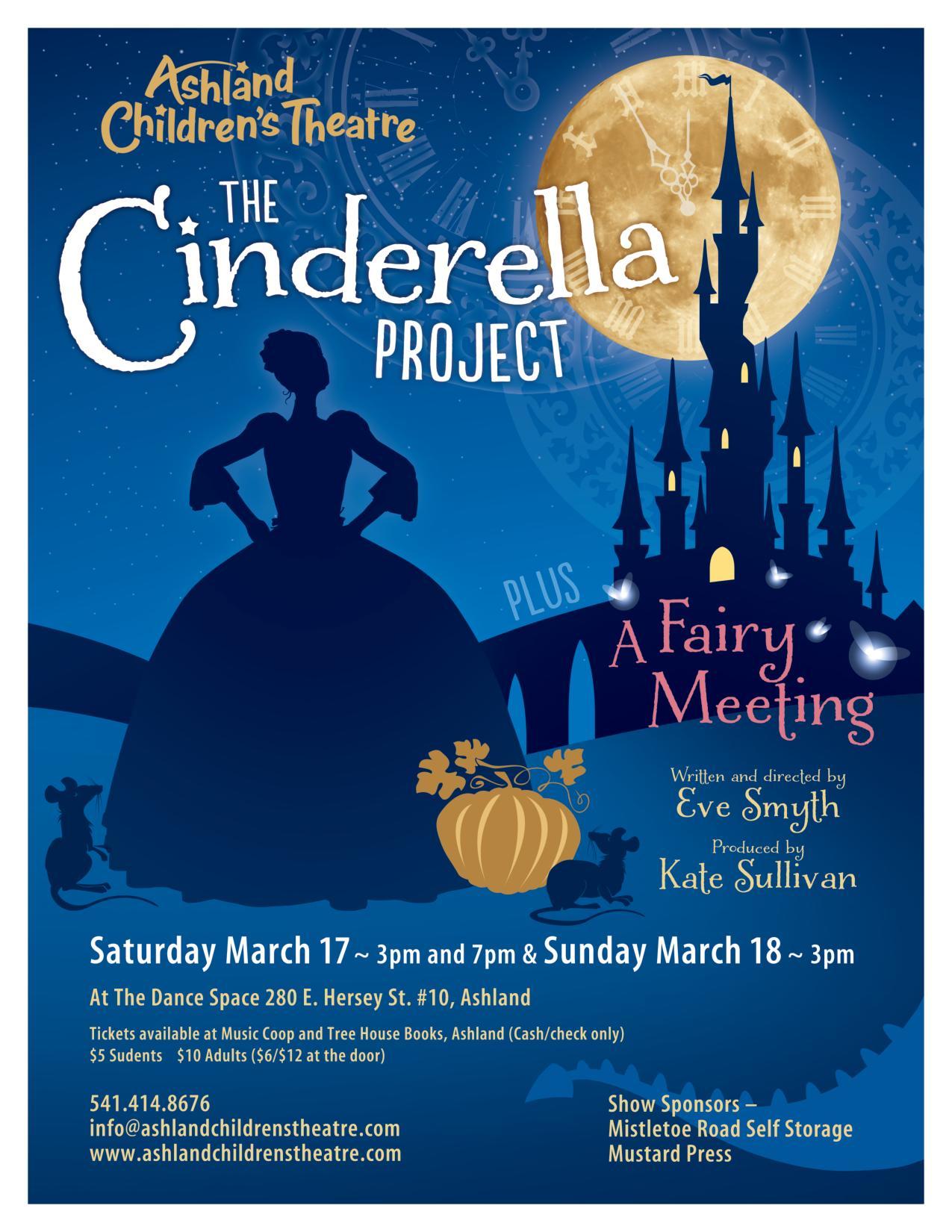Cinderella Project_2018-W-flyer2 8.5x11-page-001.jpg