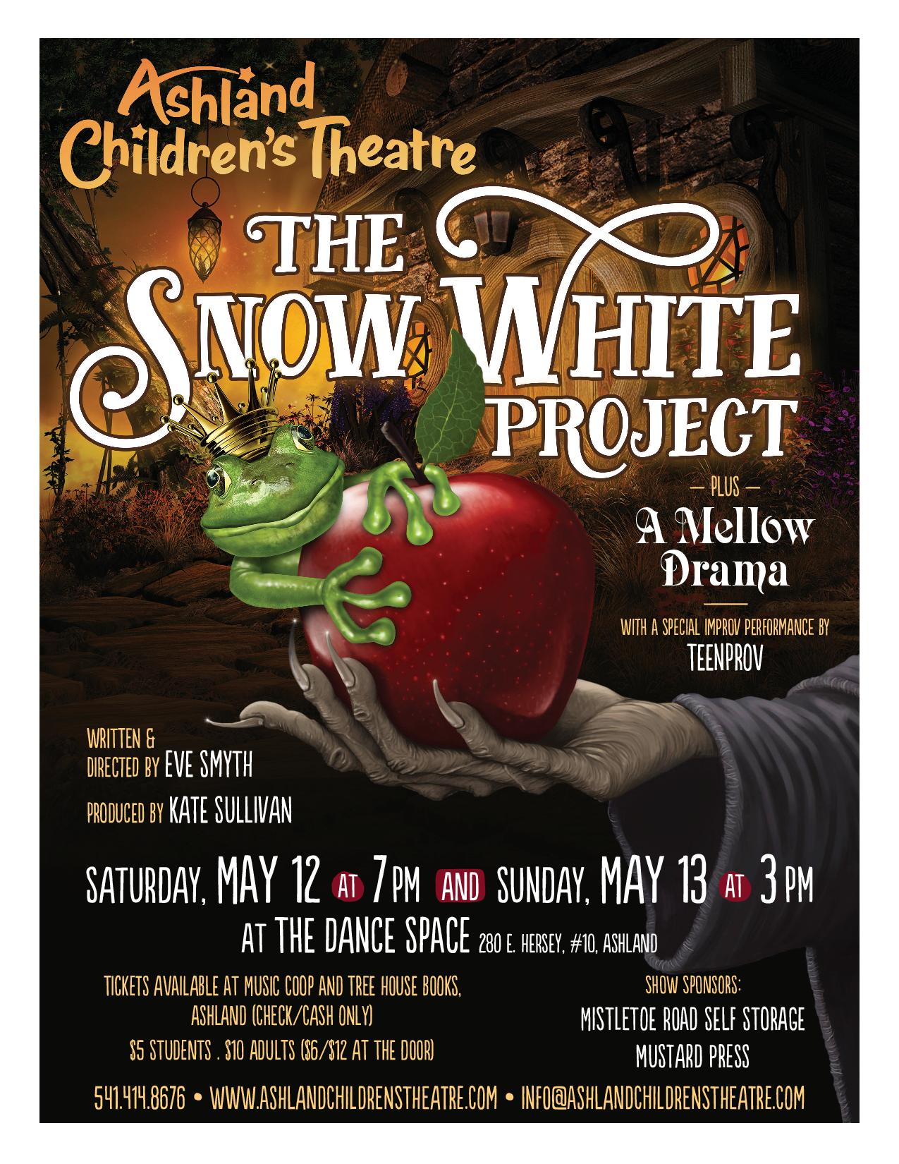 Snow White Project flyer-page-001.jpg