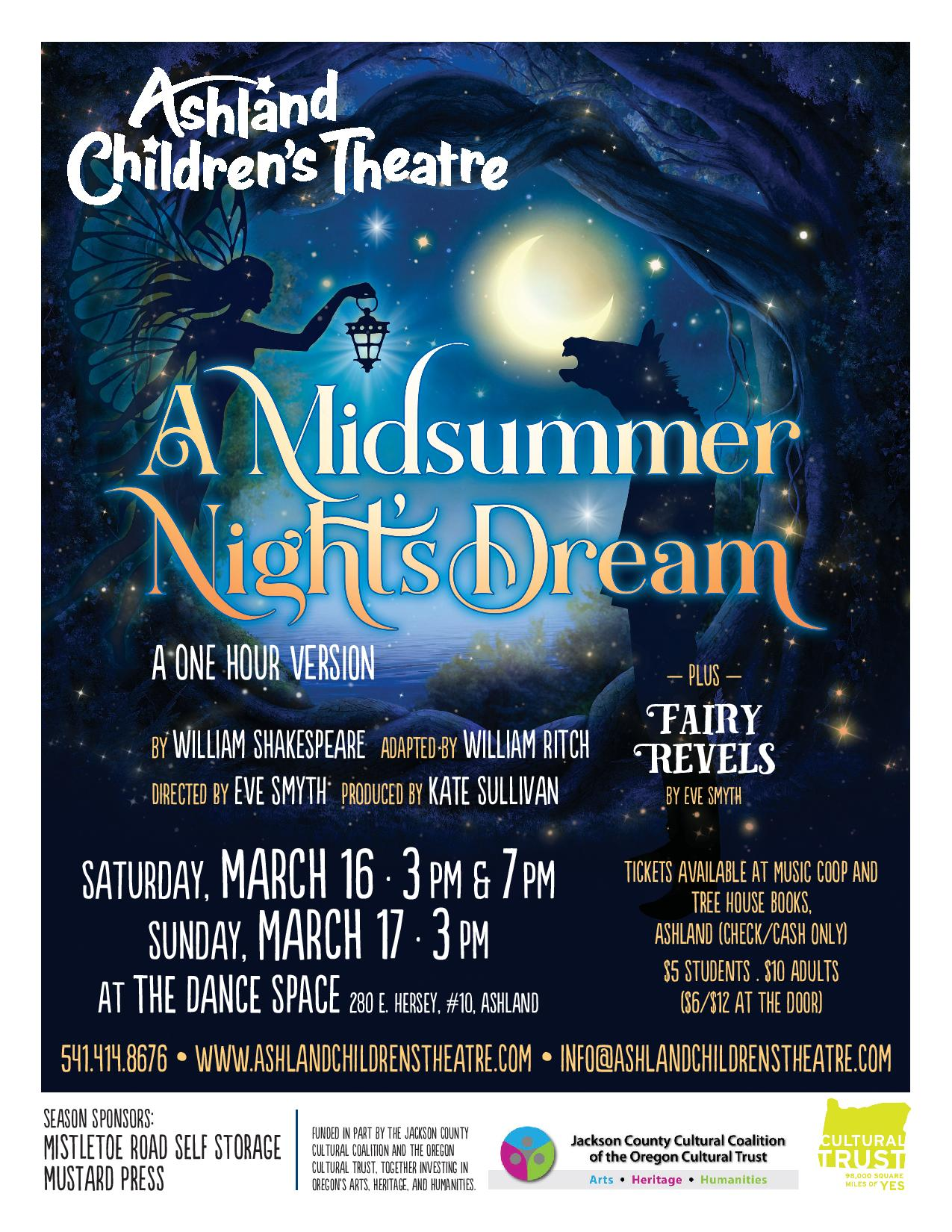 A Midsummer Night s Dream flyer-page-001.jpg