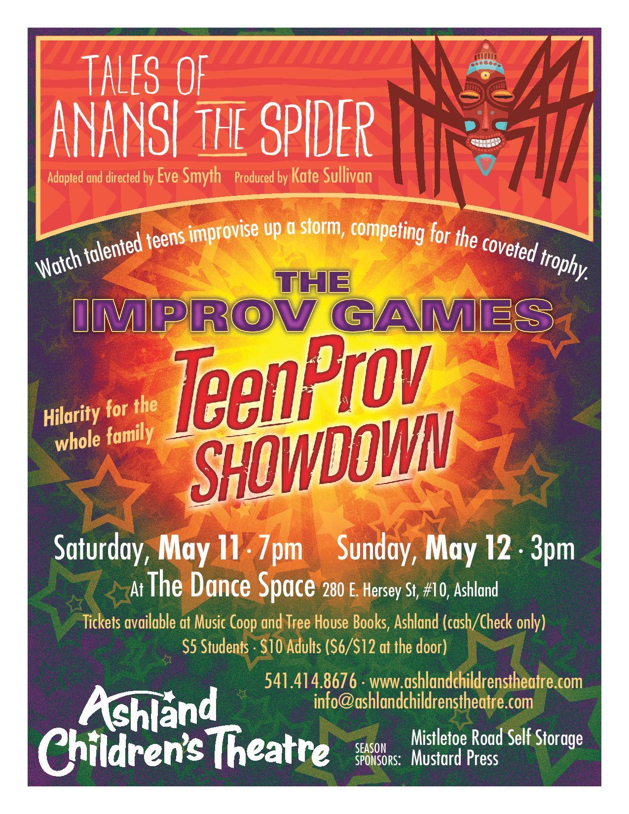 Improv Games - Anansi flyer-page-001.jpg