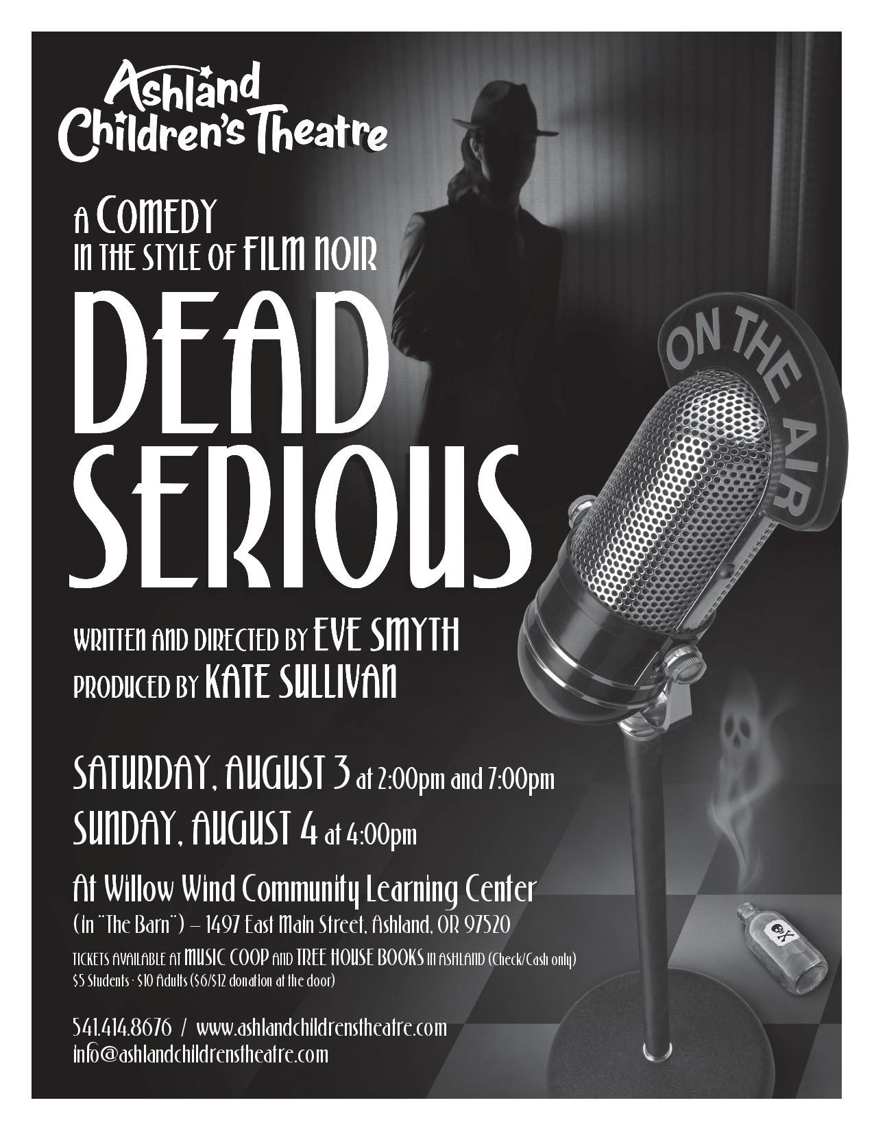 Dead Serious flyer-page-001.jpg