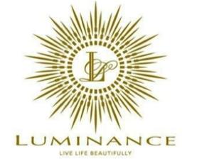 Luminance.png