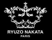 RyuzoNkata.png