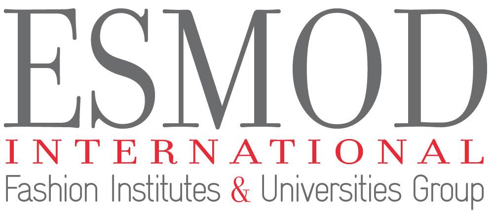 Logo-ESMOD-international.jpg