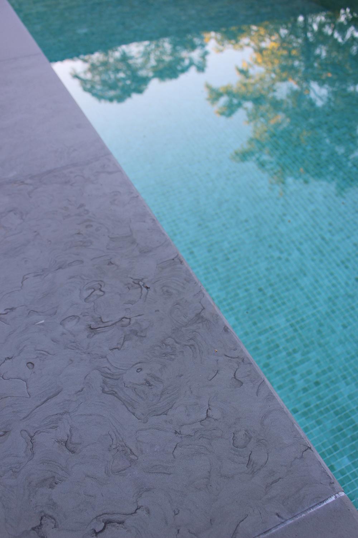ealing-london-garden-pool-coping-york-stone.jpg