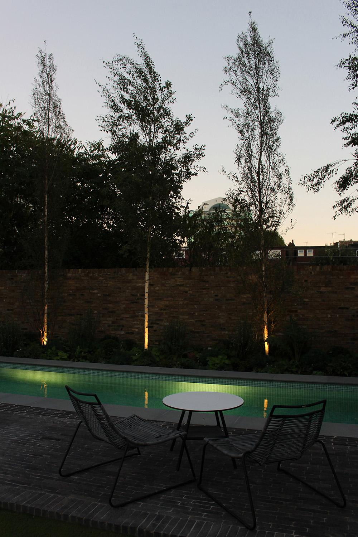 ealing-west-london-garden-luxury-pool-lighting-seating.jpg