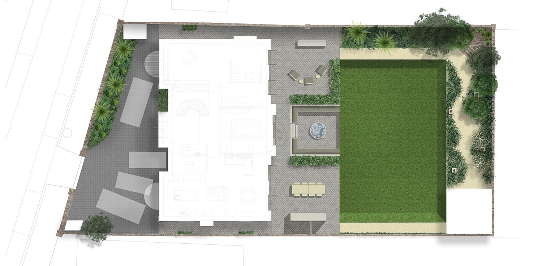 north-london-luxury-garden-photoshop-garden-plan.jpg
