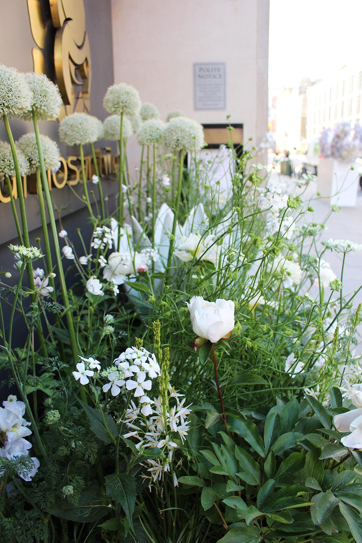 chelsea-in-bloom-london-white-flowers-sumosan-twiga.jpg