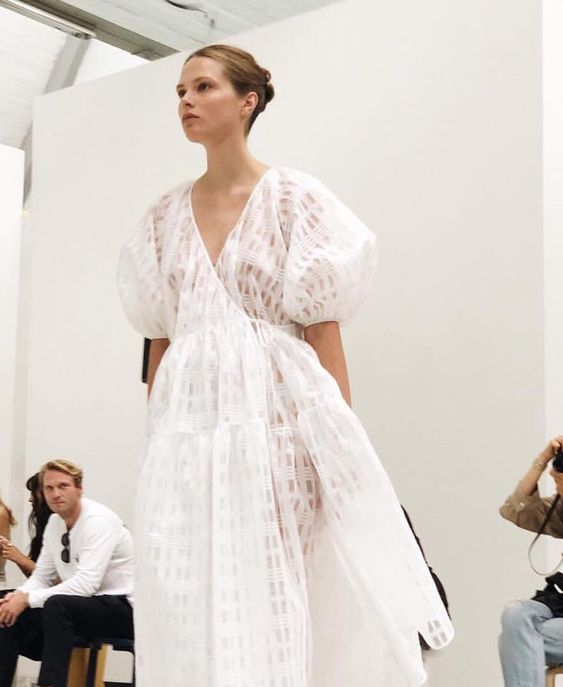 cecilie-bahnsen-white-dress-baggy.jpg