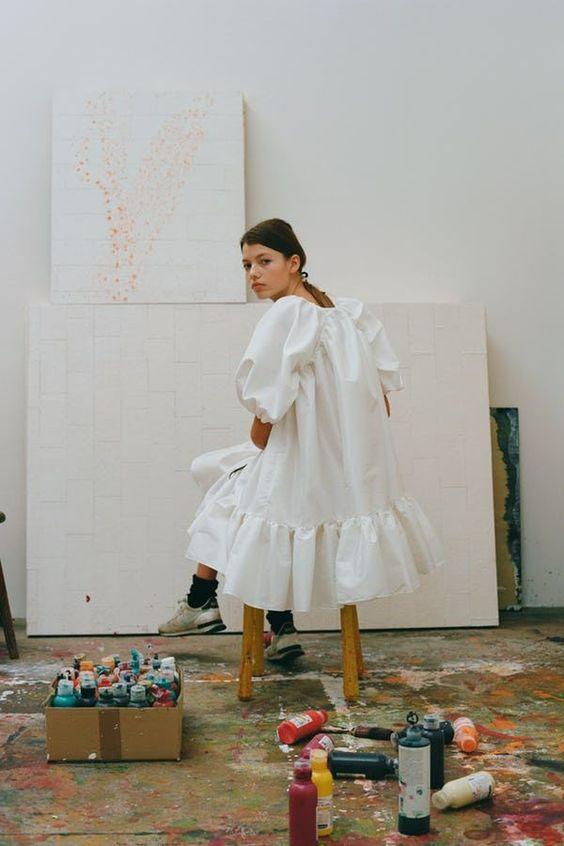 cecilie-bahnsen-white-dress-flouncy.jpg