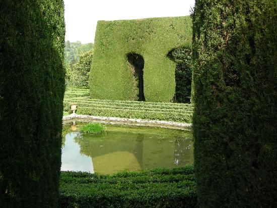 italian-garden-villa-gamberaia-hedge-topiary-bassin.jpg