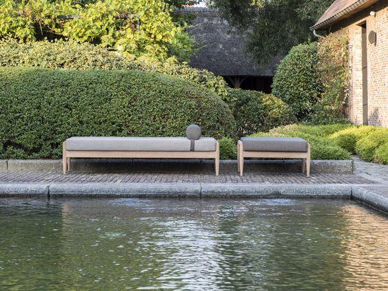 pool-garden-ottoman-luxury.jpg