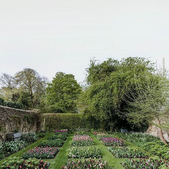 arne-maynard-cut-flower-garden-england.jpg