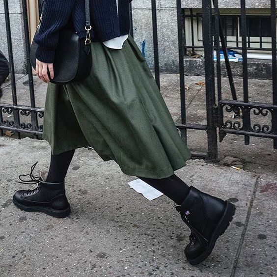death-by-elocution-tights-boots-skirt-outfit.jpg