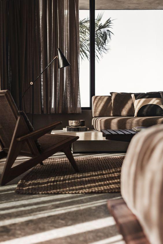 interior-design-muted-colours-minimalist.jpg