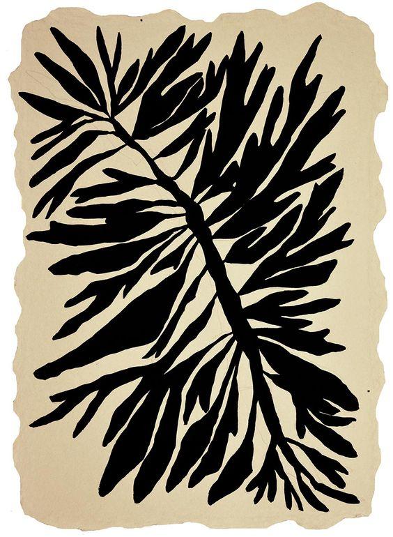 kate-roebuck-ink-painting-sea-anemone.jpg