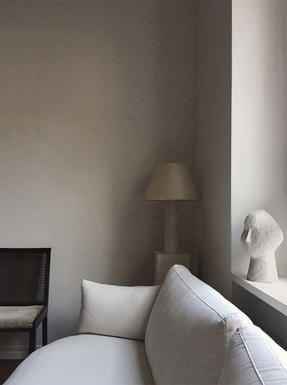 minimal-interior-cream-nude-sofa.jpg