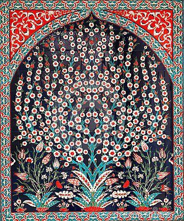 turkish-tiles-pattern-polychromatic.jpg
