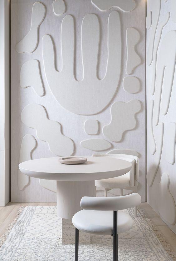 white-interior-design-minimal-wall-panels.jpg