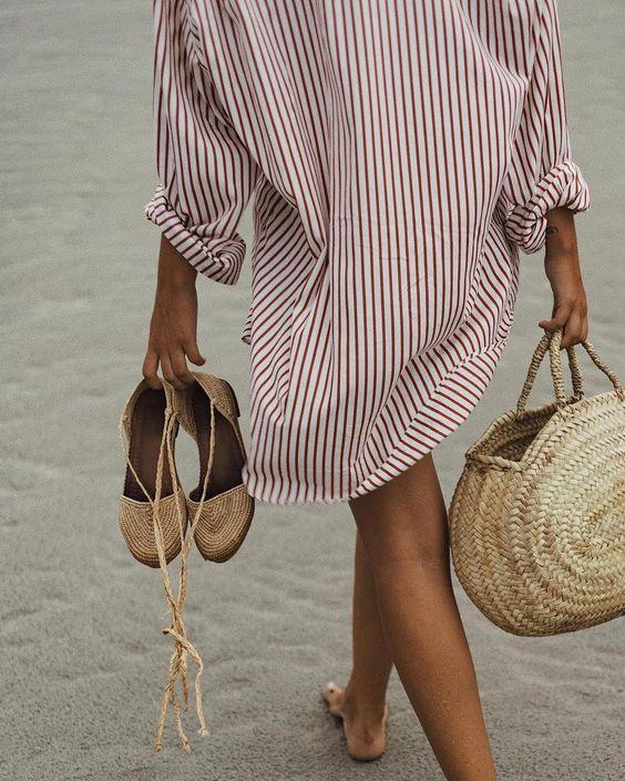 summer-raffia-espadrilles-straw-handbag-shirt-dress.jpg