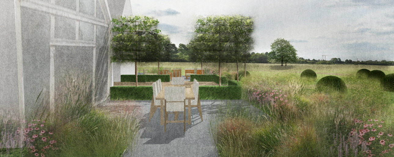 henley-country-garden-design-grasses-naturalistic-planting.jpg