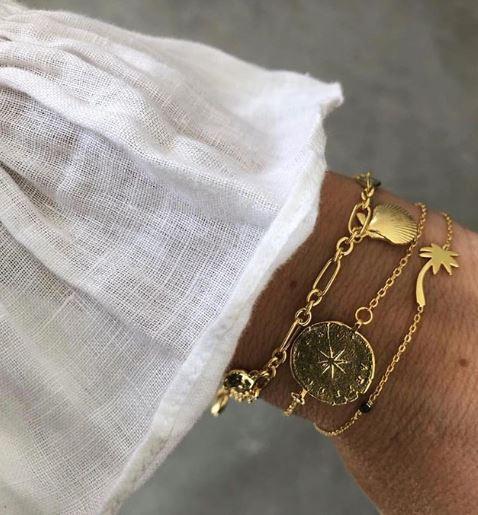 anni-lu-jewellery-gold-charm-bracelets-shell.JPG